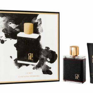 Set de perfumes caballero