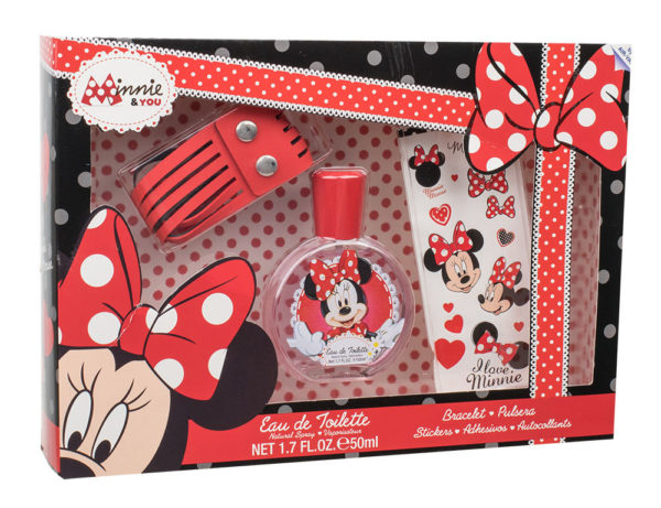 Set-perfume-minnie-mouse-air-val