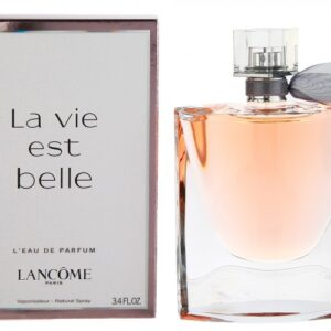 perfume-la-vida-es-bella-lancome-perfumeria-euphorya