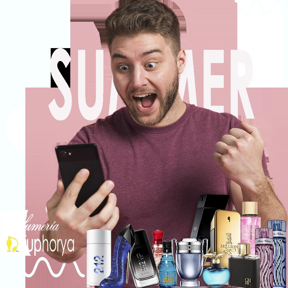 hombre-sorprendido-compra-perfumes-originales