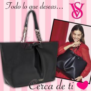 Accesorios Victoria's Secret-PINK